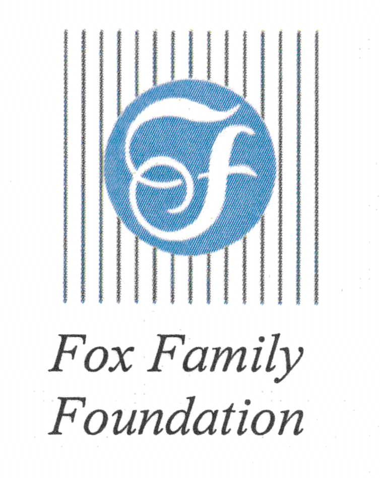 FFF Logo with Name_600 dpi_cropped