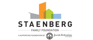 The Staenberg Family Foundation