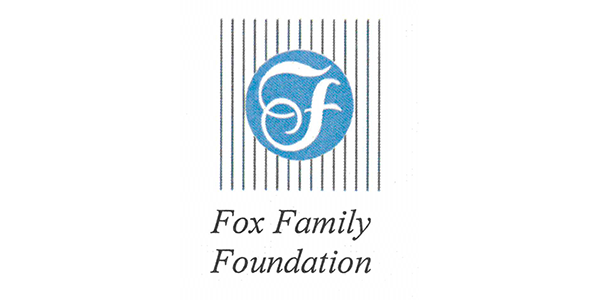 Fox Family Foundation