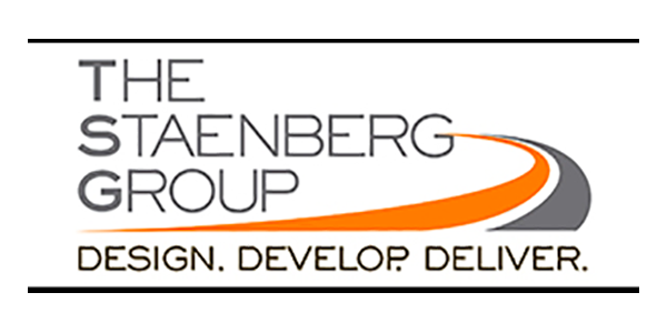 The Staenberg Group